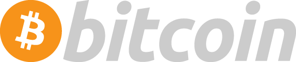 BC_Logotype_Reverse.png